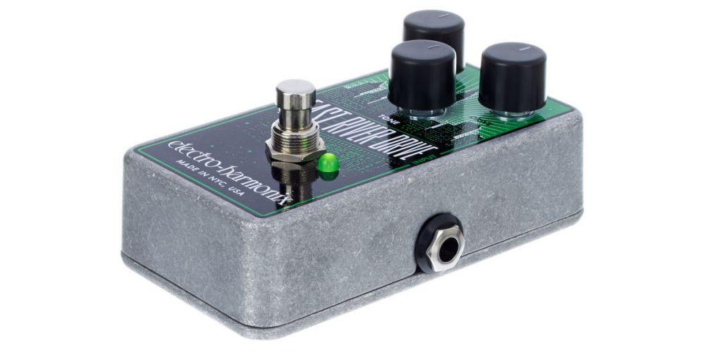 electro harmonix nano east river drive 4