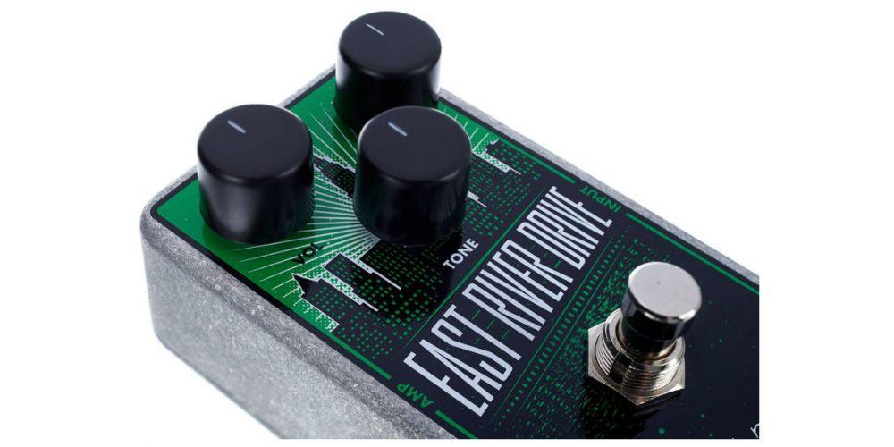 electro harmonix nano east river drive 5