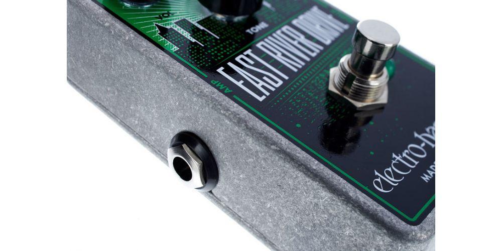 electro harmonix nano east river drive 6