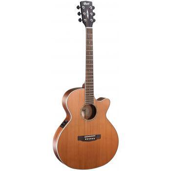 Cort SFX-CED NS Guitarra acustica