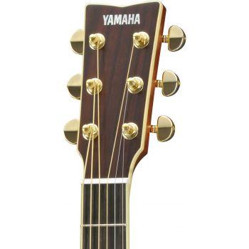 Yamaha LL16D ARE Guitarra Acustica