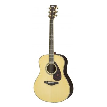 Yamaha LL16D ARE Guitarra Acustica