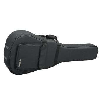 Yamaha A3R ARE VN Guitarra Electroacustica