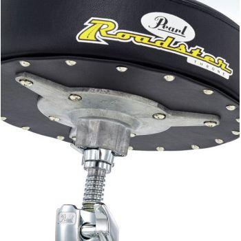 Pearl D-1000SN Banqueta de batería