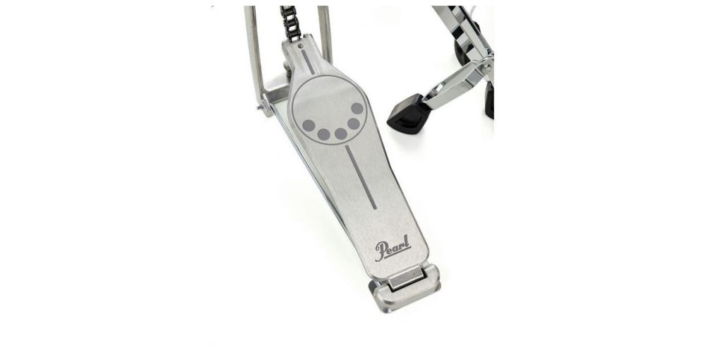 pearl exl725s c257 pedal