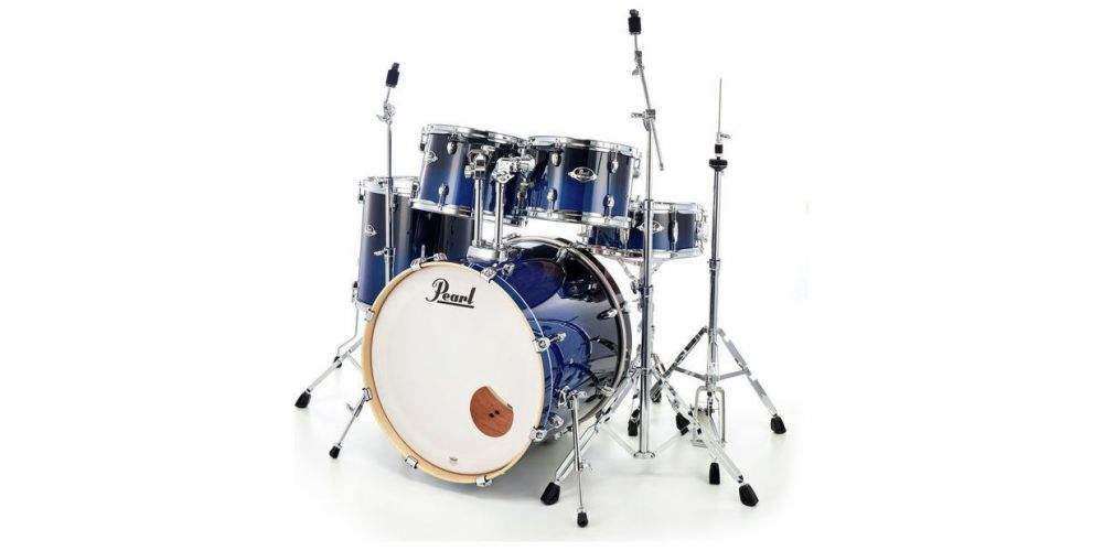 pearl exl725s c257