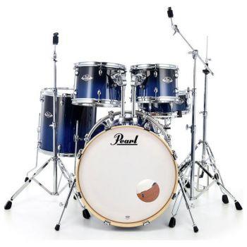Pearl EXL725S-C257 Set de batería