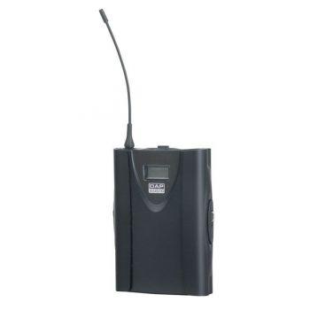 DAP Audio EB-193B Petaca Inalámbrica D145261B
