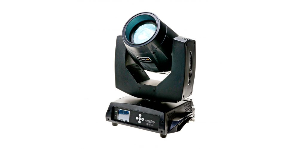 audibax monster beam 7r azul2