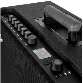 Fender Mustang GT 100 Amplificador 100W. Altavoz Celestion 12