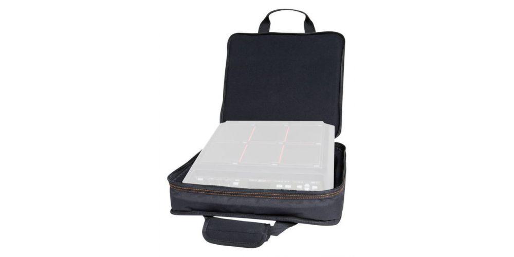 roland spd sx sampling pad bag precio