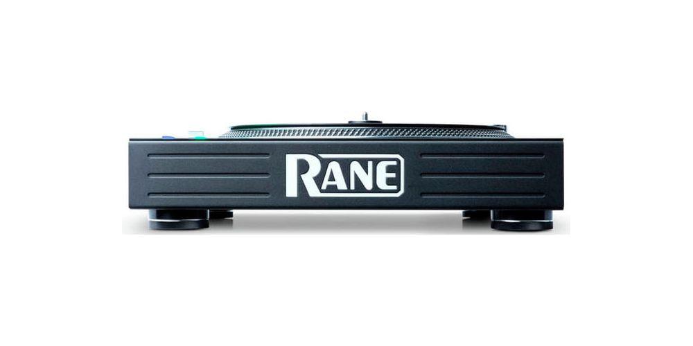 rane twelve battle controller rane