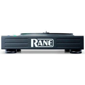 Rane Twelve Controladora de DJ