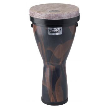 Remo Djembe 9