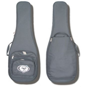 Protection Racket 715200 Funda guitarra clásica deluxe