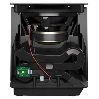 Bose Bass Module 700 Black Subwoofer Wifi Negro