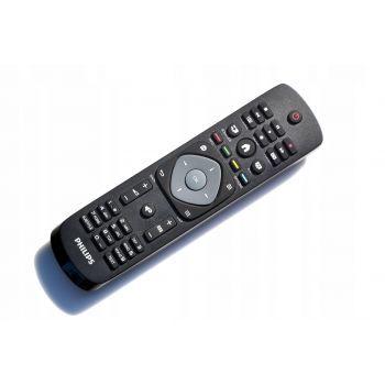 Philips 398GR08BEPHN0008CR Mando a Distancia Original para Tv PHILIPS