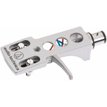 Audio Technica AT-HS1 Porta Capsulas