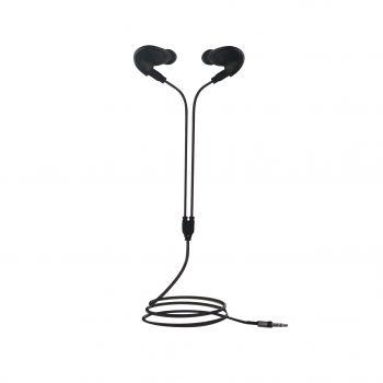dB Technologies DEM30 E Auricular para Monitor In-Ear