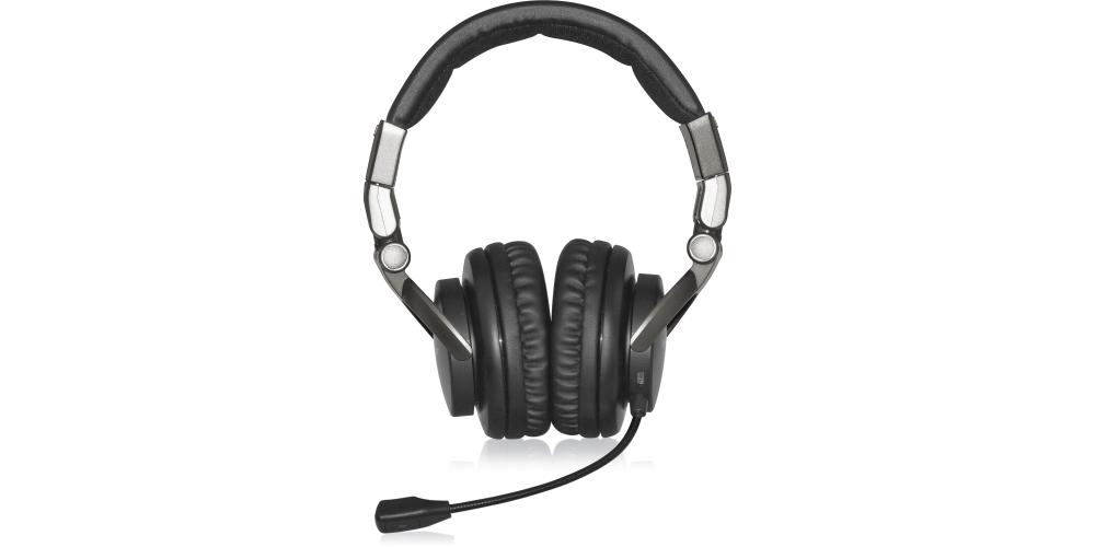 behringer BB 560M auricular con microfono