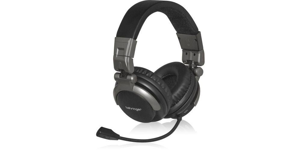 behringer BB 560M auricular