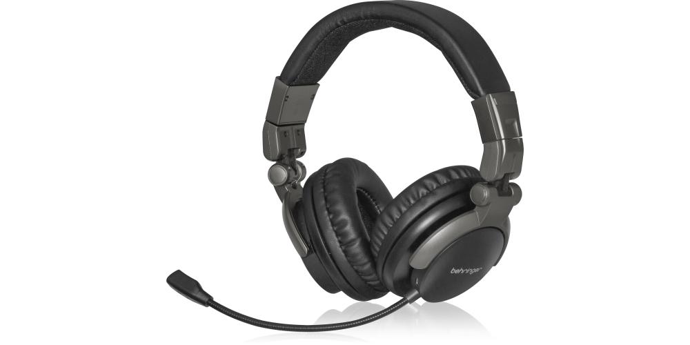 behringer BB 560M auriculares
