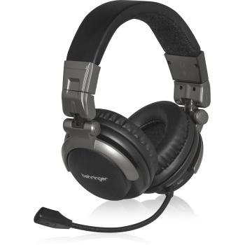 Behringer BB 560M Auricular Bluetooth con Microfono Gaming