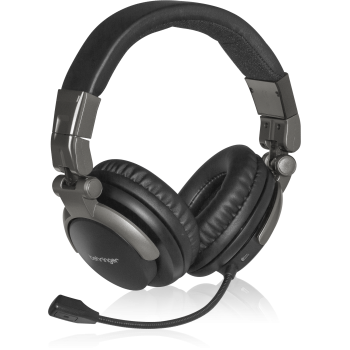 Behringer BB 560M Auricular Bluetooth con Microfono Gaming