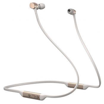 BW PI3 Wireless Gold Auriculares Bluetooth PI-3 Dorado
