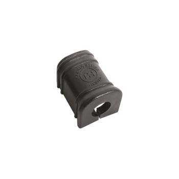 Meinl CONGA-SAVER8 Protectores para Conga 8mm