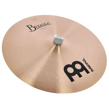 Meinl B17TC Platillo Crash 17