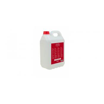 Fonestar FOG-LIQUID20 Líquido para Máquina de Humo