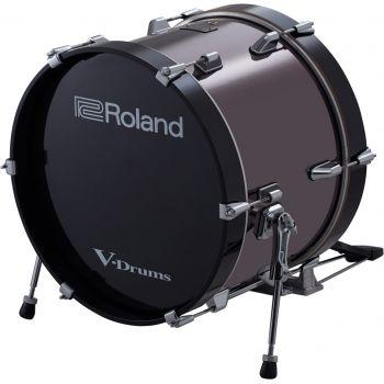Roland KD-180 Bombo para Batería Electrónica