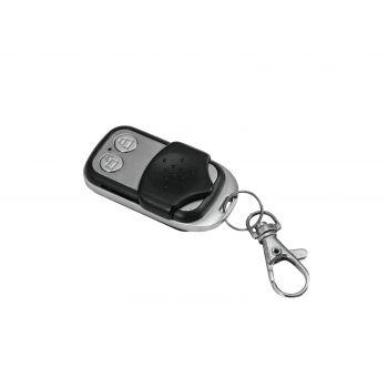 Eurolite WRC-6 Wireless Remote Control