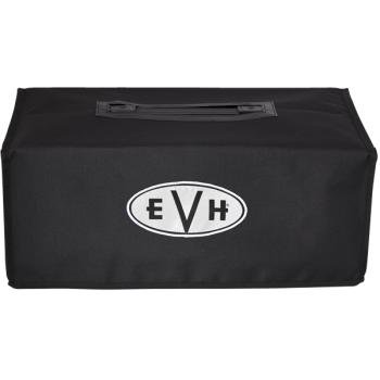 EVH Funda Protectora para 5150III 50 Head