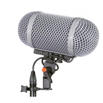 Rycote WS 10 Antiviento para Micrófono
