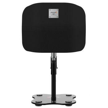 Audibax RF5 Pantalla de Mesa para Micrófono de Estudio