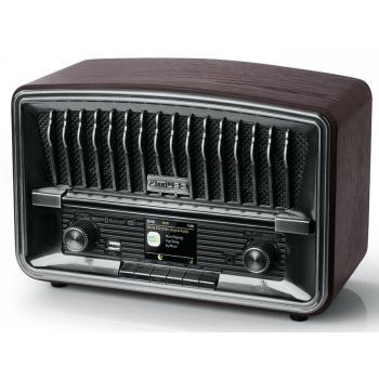 Muse M-135 DBT Radio DAB Bluetooth Usb