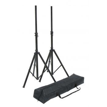 Gewa F900640 Soportes Para Altavoces FX