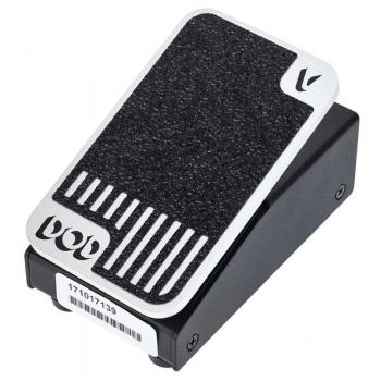 DigiTech DOG Pedal Mini Volume