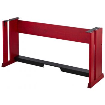 Nord Wood Keyboard Stand V3. Soporte para Teclado