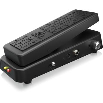 BEHRINGER HB01 Pedal Guitarra Controlador