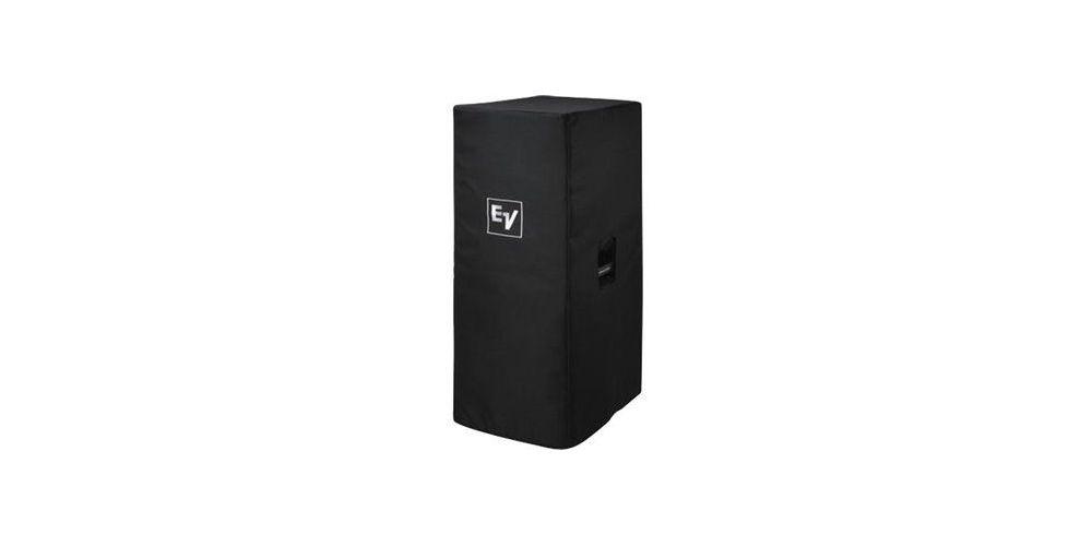 ELECTRO VOICE ELX-215CVR Funda Protectora Para ELX215