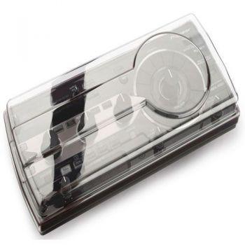 Decksaver Tapa Protectora Pioneer RMX-1000