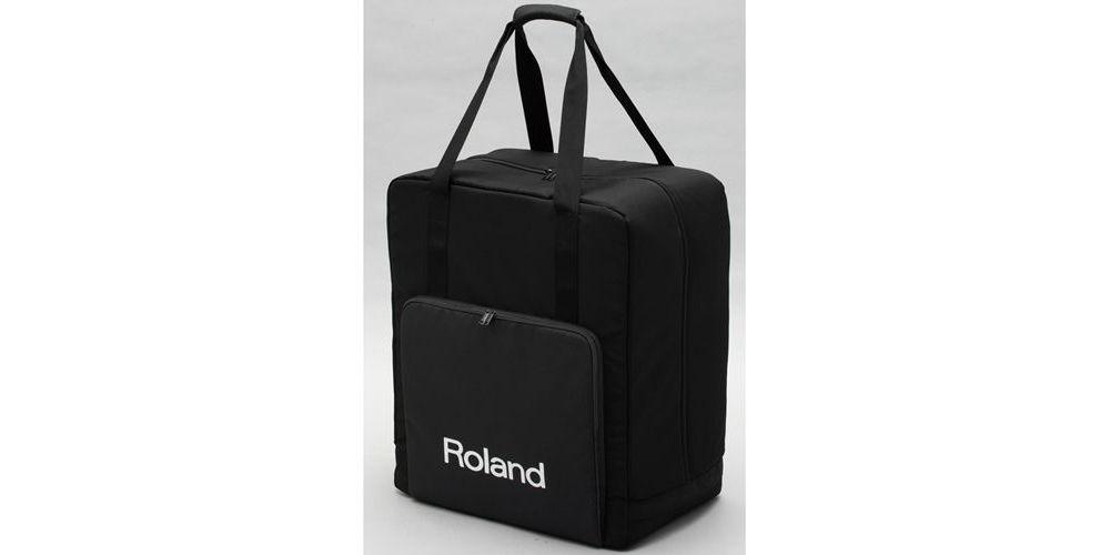 roland cb tdp bag