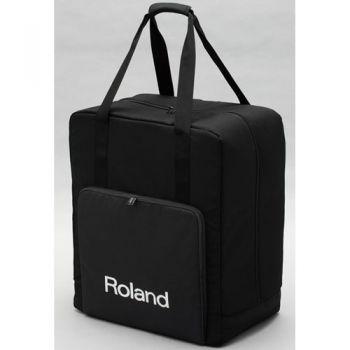Roland CB TDP Funda Para TD 4KP