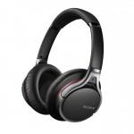 SONY MDR-1 AB Auriculares  Premium Negro