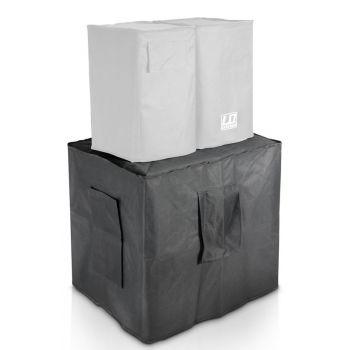 LD SYSTEMS DAVE 18 G³ SUB BAG