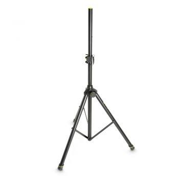 Gravity SP 5211 B Soporte de Altavoz Profesional Trípode. Vaso 35 mm