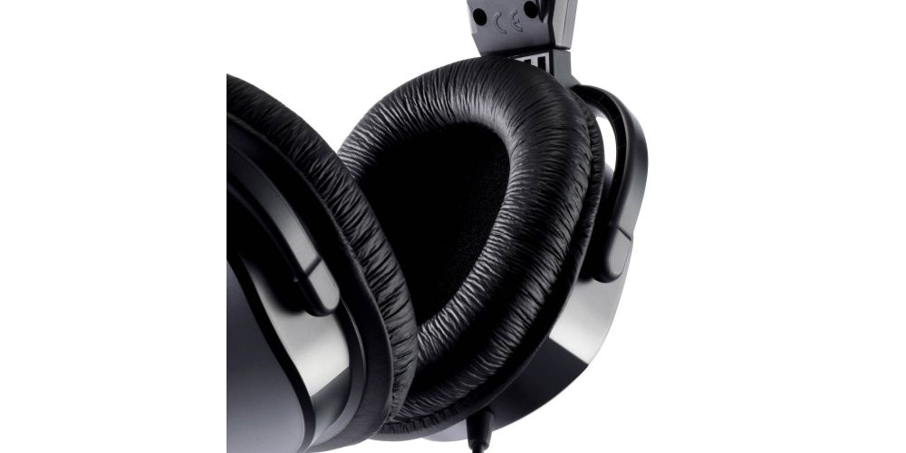 pioneer se m521 auricular estereo 3,5m cable